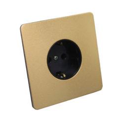 bastille-gold-eu-wall-socket