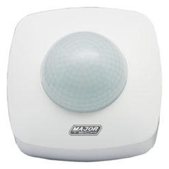 360° Infrared Presence Sensor