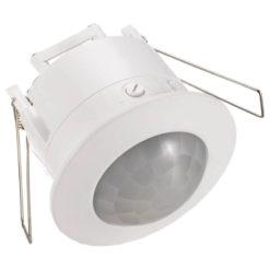360° PIR Sensor (White)