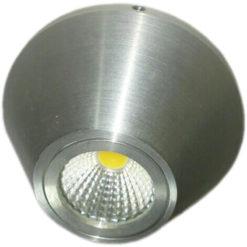 3W LED Downlights