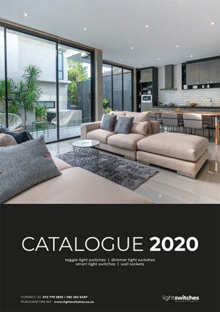 LS-catalogue-2020-WEB-1